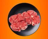Beef Bong Boneless for Nehari