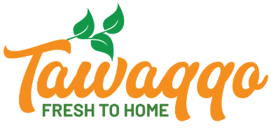 Tawaqqo – Fresh to Home